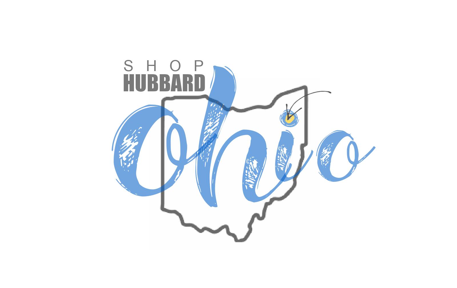 Shop Hubbard Ohio